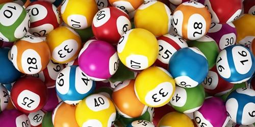 ¿Cómo jugar a la lotería online?