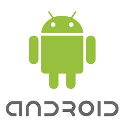 PeSoccerWorld en Android