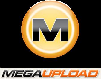 El cierre de Megaupload no afecta a las descargas de PeSoccerWorld