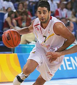 España a la final del Eurobasket