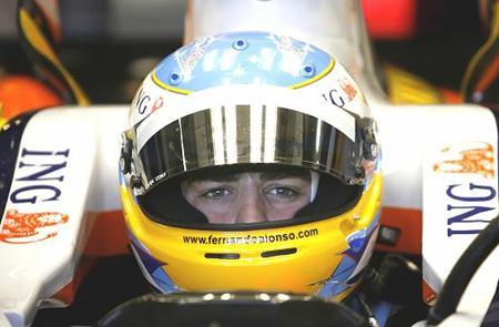La FIA indulta a Renault