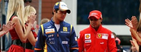 La FIA investiga a Renault más allá del caso