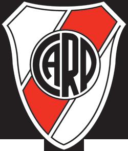 Los problemas siguen en el River Plate