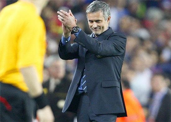 Adiós Bernabéu, adiós