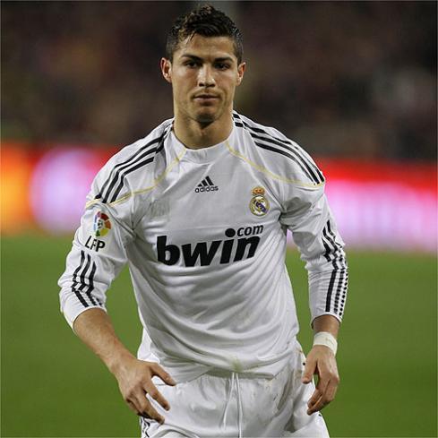 Un buen Real Madrid pierde el clásico