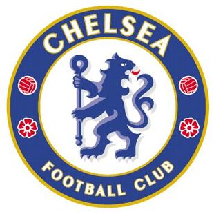 La FIFA prohíbe al Chelsea fichar hasta enero de 2011