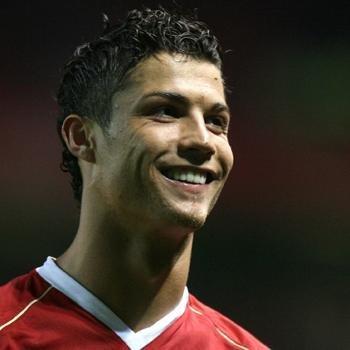 Decepción en Portugal por Cristiano Ronaldo y su selección