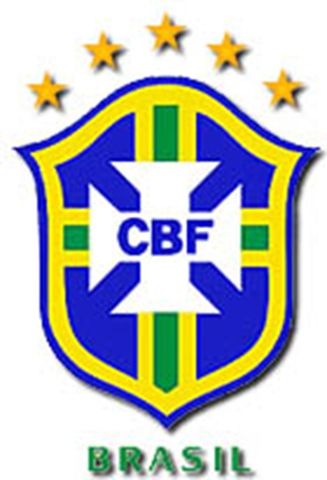 Brasil conquista la casa de Messi