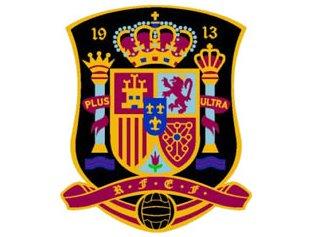 La UEFA da el visto bueno al homenaje de 'La Roja' a Jarque