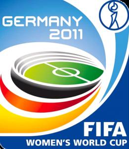 Francia y Alemania ya tienen su boleto en los cuartos del mundial femenino