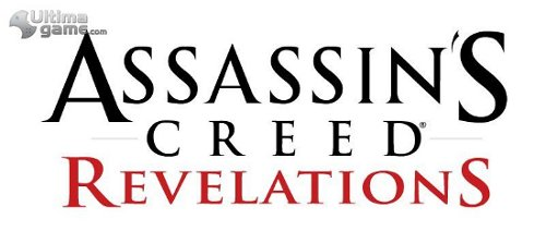 Assassin's Creed: Revelations - Todos los detalles