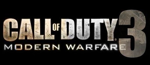 La página oficial de Call Of Duty 3 ha sido hackeada