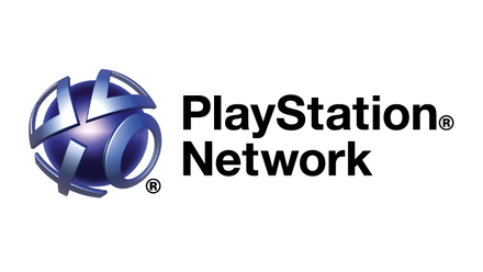 Sony empieza a restablecer PlayStation Network