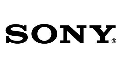 Sony hackeada por quinta vez