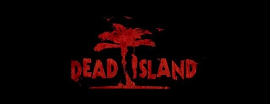Impresionante trailer de Dead Island
