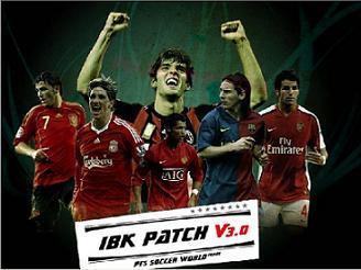 0 Patch v1 1. Install Pro Evolution Soccer 2013 Download or Buy 2. Update A