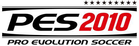 [Info] Pro Evolution Soccer 2010