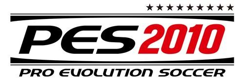 Trailer Oficial Gamescom PES2010