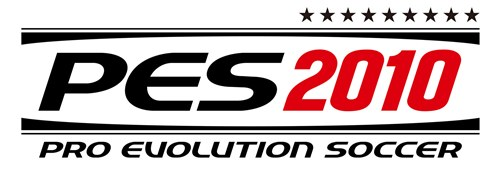 PES2010 llegará a Iphone