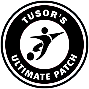 Tusor Ultimate Patch V2 - Update Final