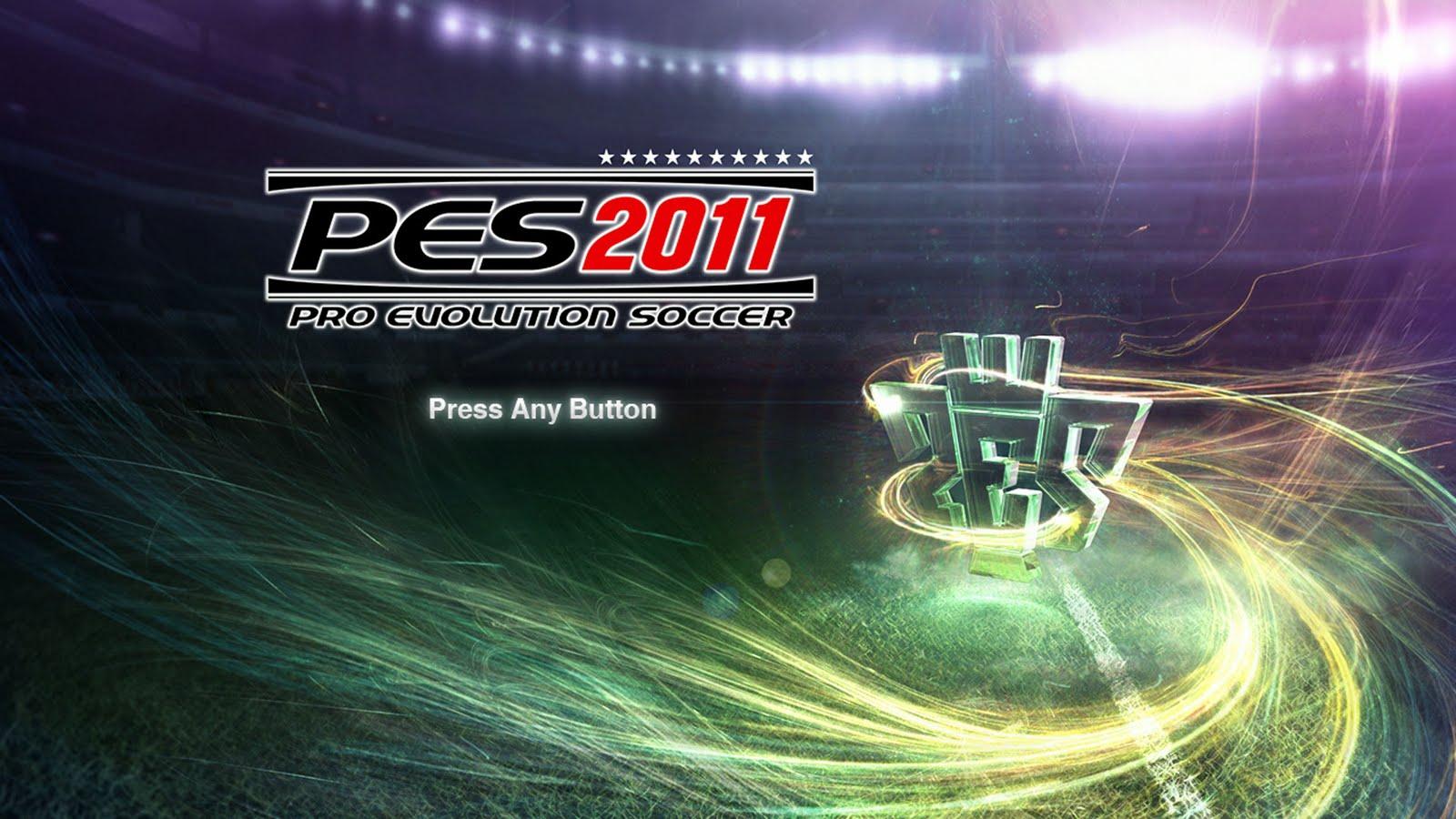 9 Nuevas Imágenes del PES 2011 + Licencias del Demo y el Full PES2011_28