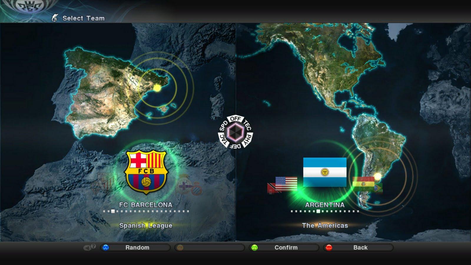 9 Nuevas Imágenes del PES 2011 + Licencias del Demo y el Full PES2011_29