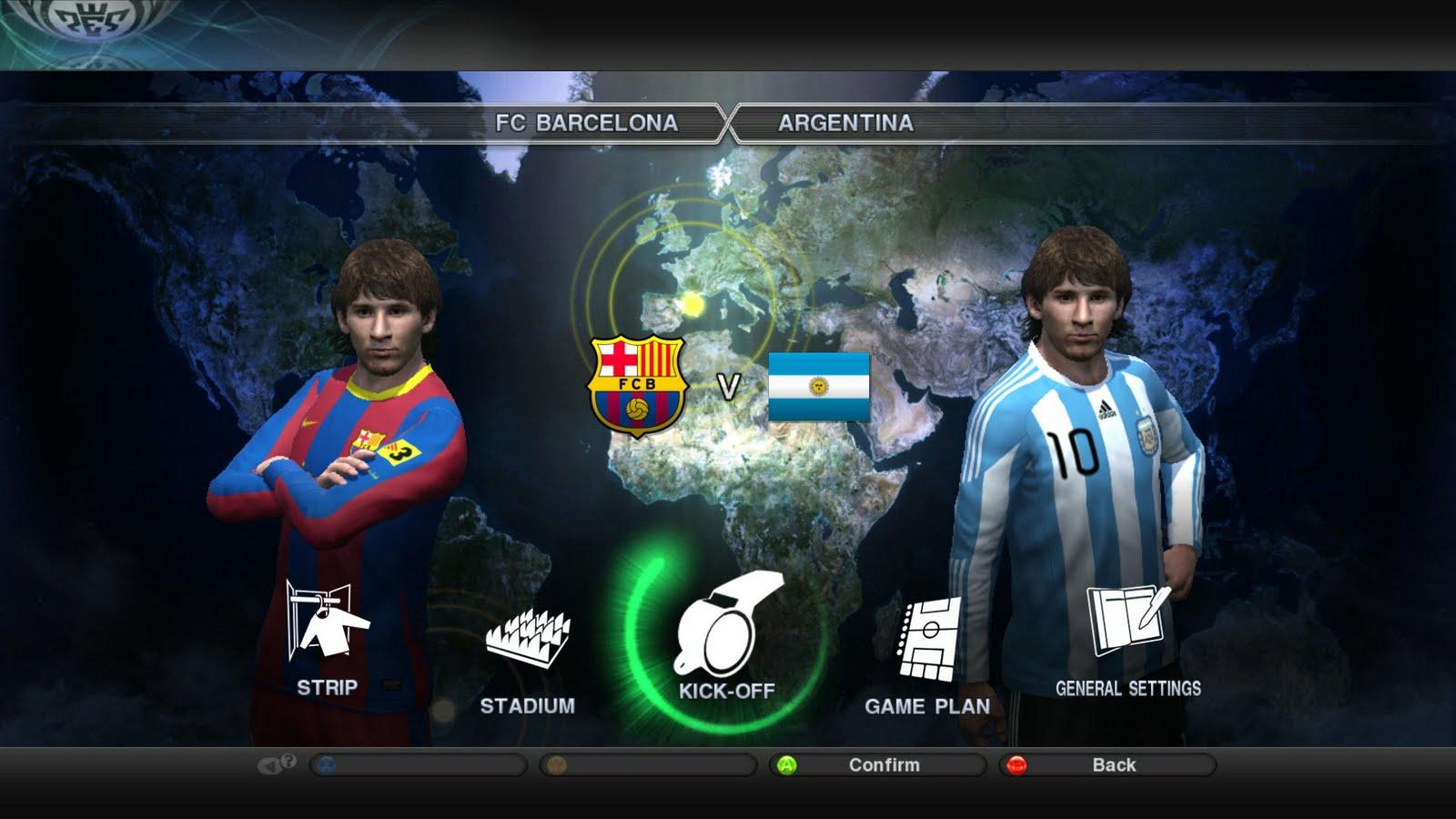 9 Nuevas Imágenes del PES 2011 + Licencias del Demo y el Full PES2011_30