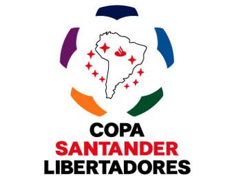 Konami compra la licencia de la Copa Libertadores