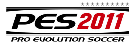 PES2011: 2 Nuevos videos Beta Test