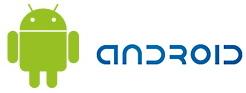 ¡PES2011 ahora también para terminales Android!