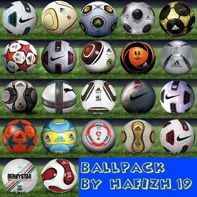Download Descargas Pro Evolution Soccer 2011 PC Balones P Gina 1