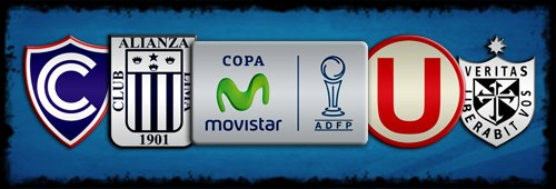 copa movistar 2011 pro evolution soccer 2011