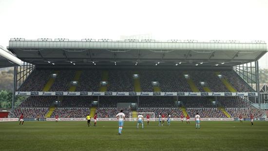 Pes 2011  [Lo recomiendo] Pack_Estadios_Ingleses_by_SofienParisien_2