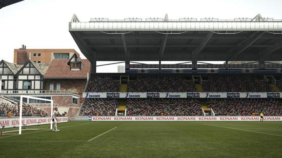 Pes 2011  [Lo recomiendo] Pack_Estadios_Ingleses_by_SofienParisien_3