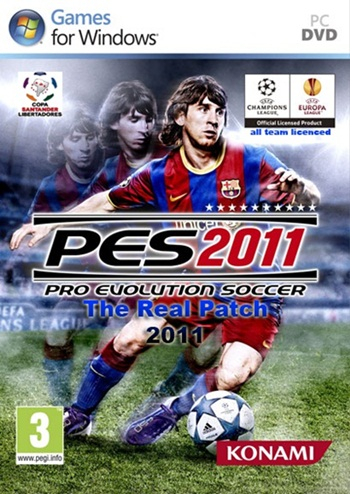 Pes 2011  [Lo recomiendo] TheRealPatchV1.5_by_cristianoronaldo97