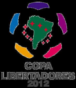 PES2012: Nueva actualizacion para moviles de la Copa Libertadores