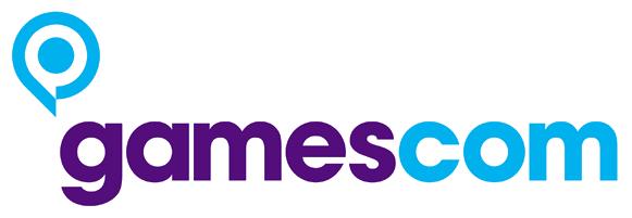 PES2012 presente en la Gamescom