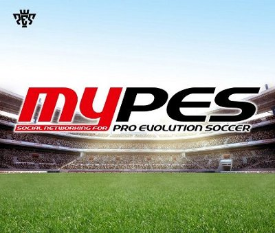 La version full de myPES estara disponible el 14 de octubre