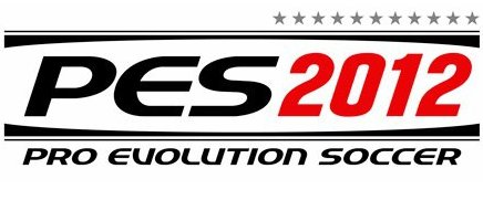 Demo y Requisitos PES2012 [Informaciones] Pes2012