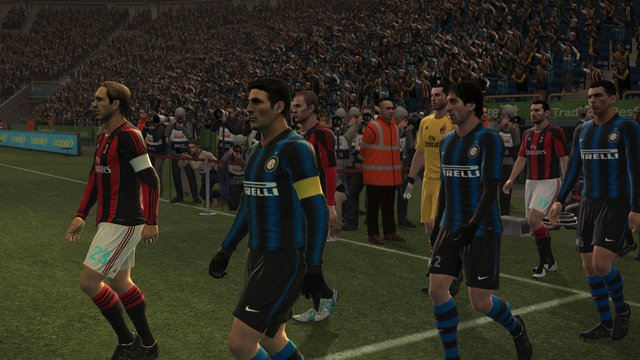 option file pes2012