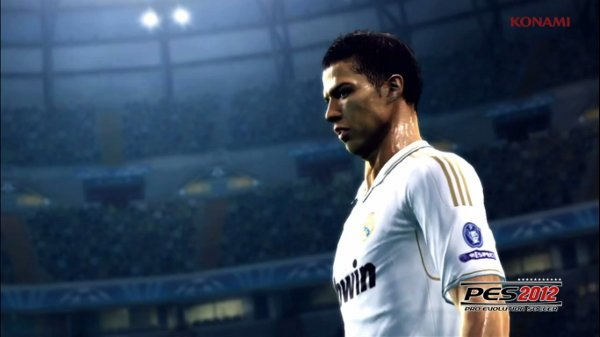 borrar intro demo pro evolution soccer 2012