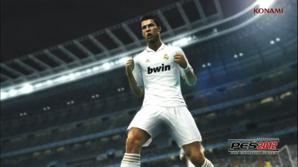 patch konami pes2012 1.02