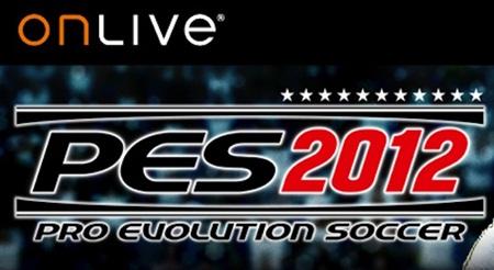 PES2012 al instante sin descarga alguna