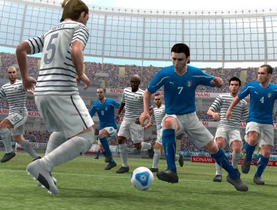 pes2012 ps2 y psp