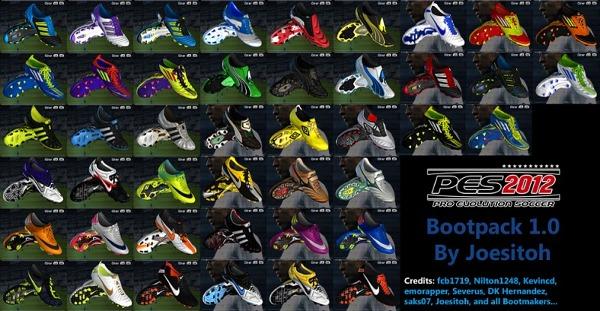 Gina Descargas Soccer Evolution P Pc Pro Botas 2012 2 prp10q