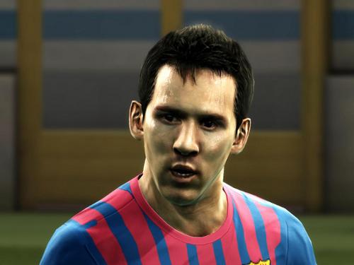 Messi_HD_by_marthchyld.jpg