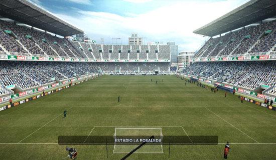 Descargar Juegos Futbol Pes 2012 Para Pc Gratis Download
