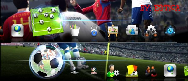 menu iconos hd en pes2012