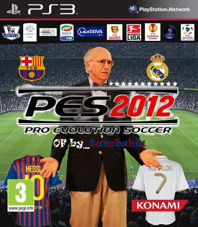 option file ps3 pes2012