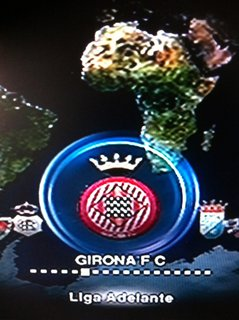 option file xbox360 pes2012
